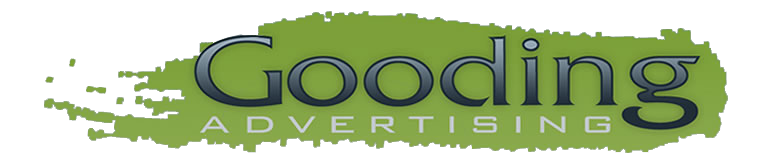 gooding_logo