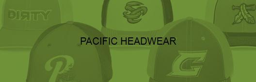 pacific_headwear2