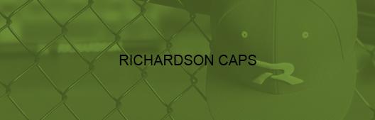 richardson_caps2